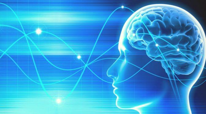 AVS špeciálne zvuky ako jemná vibračná masáž mozgu