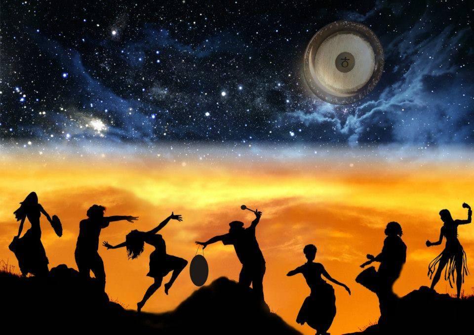 muzikohrani-muzikoterapie-ostrava-oslava-beltaine