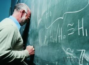 učiteľ stres3
