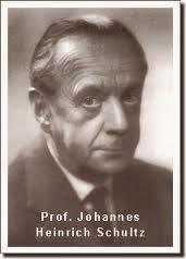 J.H.Schultz