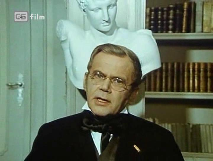 Josef Chvalina (1920-1982)