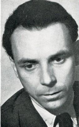 Václav Špidla