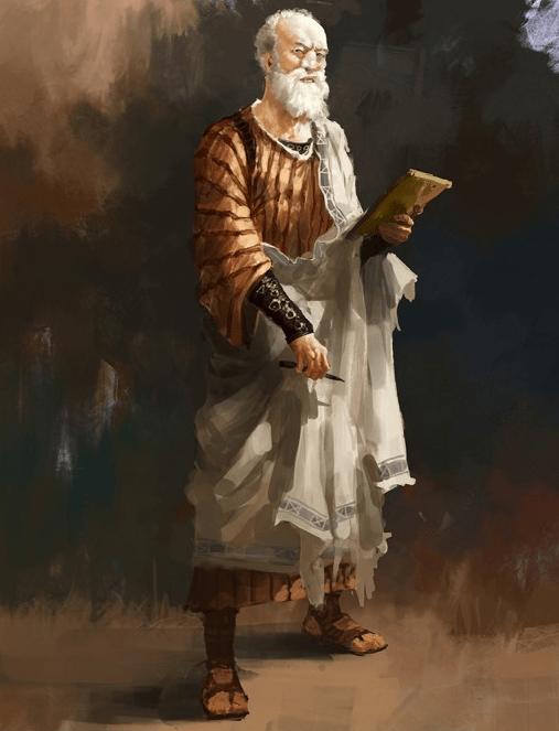 Maximus Tyrský