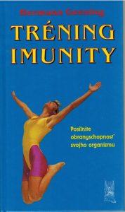 tréning imunity