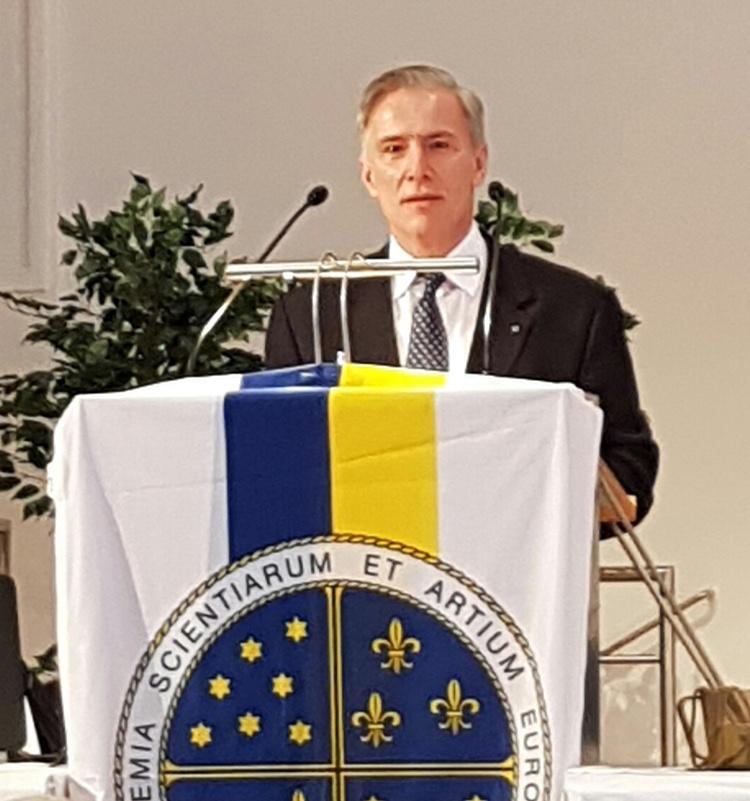 Nikolaus Lobkowitcz