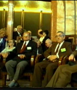 Ocenenie za zásluhy o rozvoj psychológie práce na Slovensku