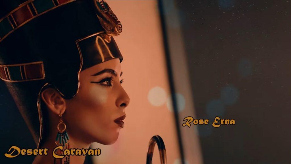 Hudba Orientu - hudba plná krásy a magických tajomstiev