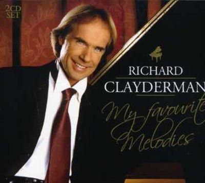 Clayderman