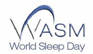 wasm-world-sleep-day-2011